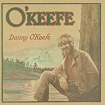 Best o keefe music Reviews