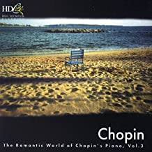 Best chopin prelude in e minor Reviews