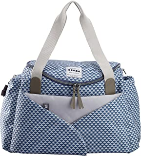779bb16c91312 Amazon.fr   kiabi vetements   Bébé   Puériculture