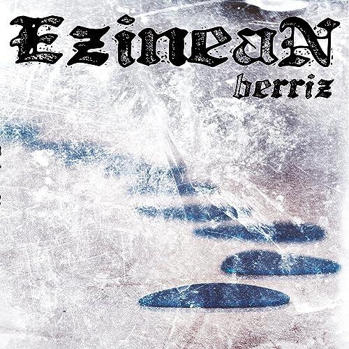 Berriz