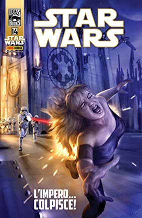 Star Wars Legends 14