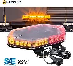 LAMPHUS NanoFlare NFMB40 12
