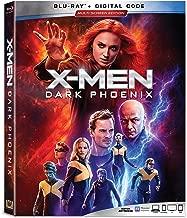 x-men 3d movies