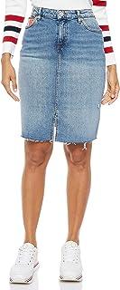 Tommy Hilfiger Women's Skirt Skirt