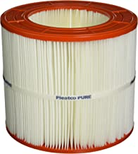 Pleatco PAP50-4 replacement Cartridge for Predator 50 - Pentair Clean and Clear 50, 1 Cartridge