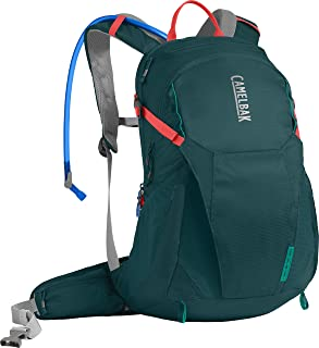 Best camelbak helena hydration pack Reviews
