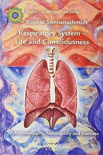 Respiratory System Life and Consciousness