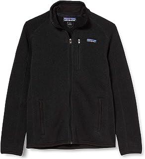 PATAGONIA M's Better Sweater Jkt giacca Uomo