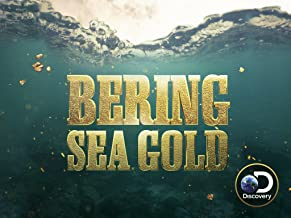 Bering Sea Gold Season 10