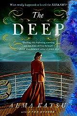 The Deep (English Edition) eBook Kindle