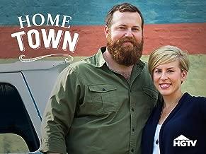 Home Town, Season 2