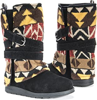 Best leggings and mid calf boots Reviews
