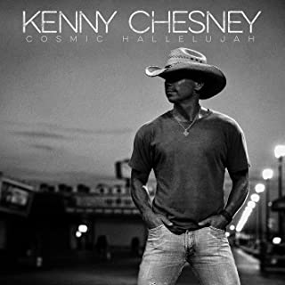 Best kenny chesney pink Reviews