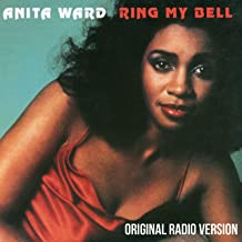 ring my bells mp3 song