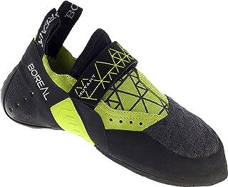 Boreal Mutant Zapatos Deportivos, Unisex Adulto