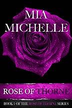 Best mia thorne books Reviews