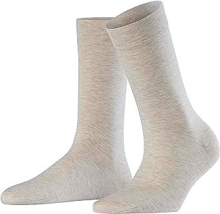Falke, Sensual Cashmere Calcetines para Mujer