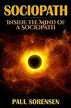 Sociopath: Inside the Mind of a Sociopath (ASPD)
