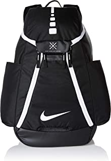 Hoops Elite Max Air Team 2.0 Backpack