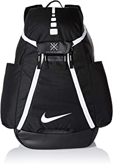 Best nike elite 2 backpack Reviews