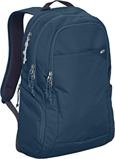 STM Haven 15 Backpack MorBlue maletines para portátil 38,1 cm (15