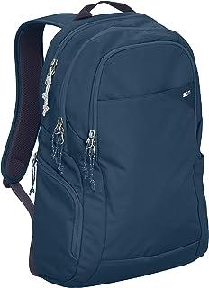 STM Haven 15 Backpack MorBlue maletines para portátil 38,1 cm (15
