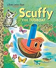 tuffy adventure books