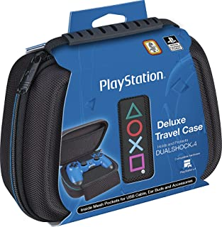 Best ps1 4 disc case Reviews