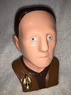 Star Trek Deep Space Nine Odo Figural Mug