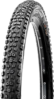 Maxxis Aggressor Mountain Bike Tire