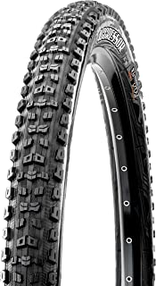 mtb tires 27.5