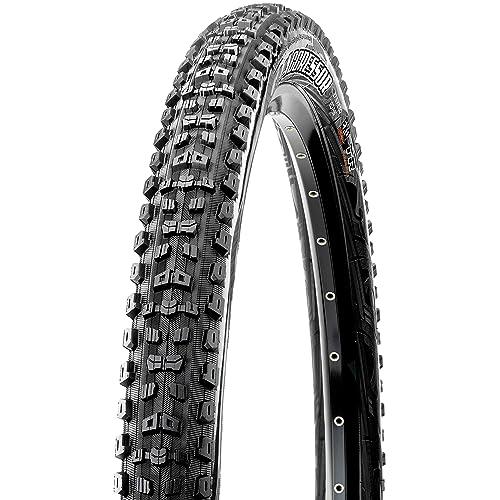 29 Mountain Bike Tires Amazon Com