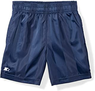 Best lanzera soccer shorts Reviews
