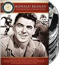 Ronald Reagan Centennial Collection