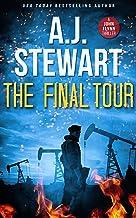 The Final Tour (John Flynn Thrillers Book 1)