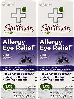 Best similasan eye drops Reviews