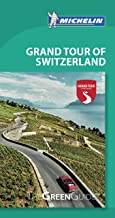 Best the grand tour michelin Reviews