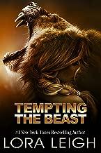 Best tempting the beast series Reviews