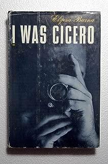 Best i was cicero Reviews