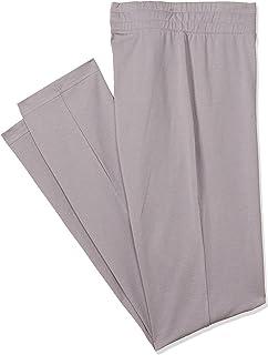 Reebok Women's Slim Fit Pant Track