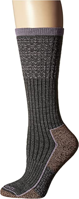 Carhartt - Force Copper Work Crew Socks 1-Pair Pack