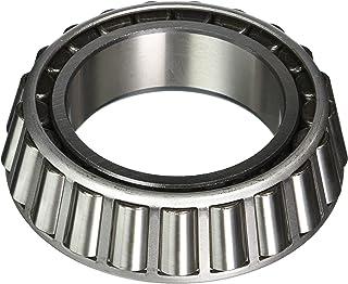 Timken HM518445 Axle Bearing
