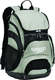 Best backpacks for swimmers