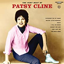 Very Best of Patsy Cline