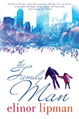 The Family Man Kindle Edition