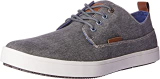 Wild Rhino Men's Hart Shoes