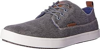 Wild Rhino Men's Hart Shoes