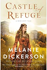 Castle of Refuge (A Dericott Tale Book 2) Kindle Edition