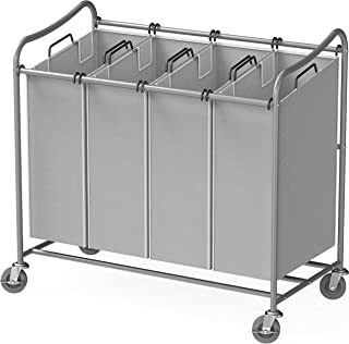 Best laundry sorter ikea Reviews