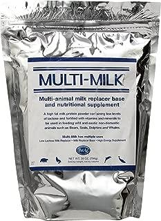 PetAg Milk Matrix